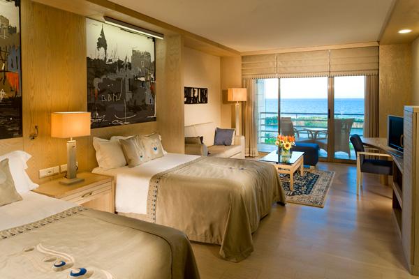 GLORIA SERENITY RESORT 5 * - промоция за почивка в хотел