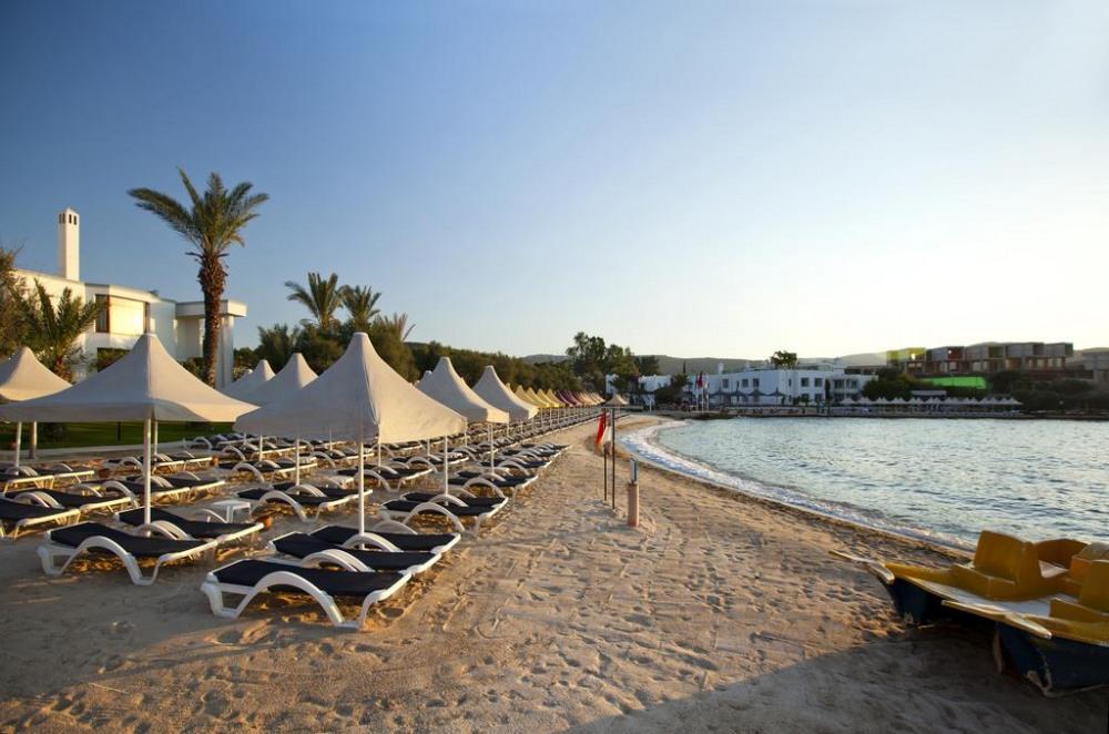 SAMARA HOTEL 5* - евтини екскурзии