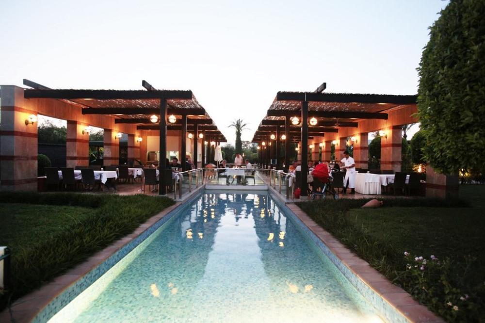 MIRACLE RESORT HOTEL 5* - промоция за почивка в хотел