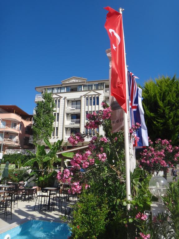 TEMPLE HOTEL 3* - промоция за почивка в хотел