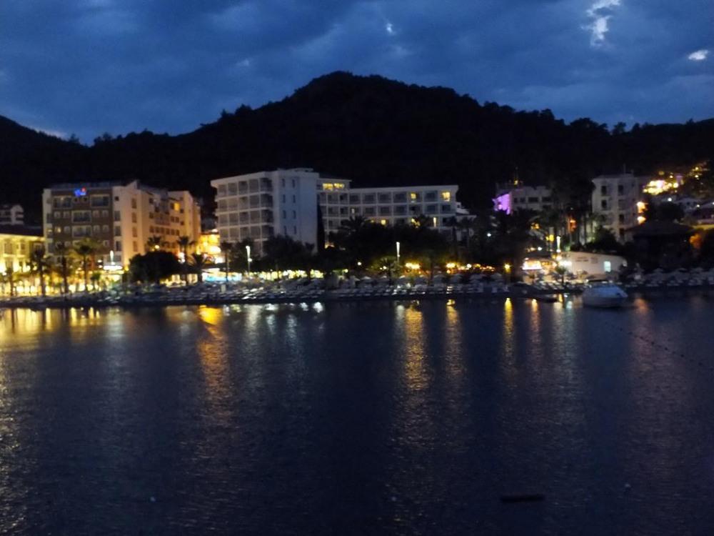 TROPICAL BEACH HOTEL 4 * - почивка в хотел на ниски цени