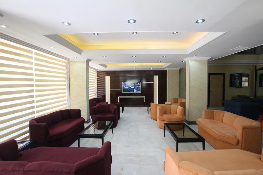 MYRA HOTEL 3* - почивка в хотел на ниски цени