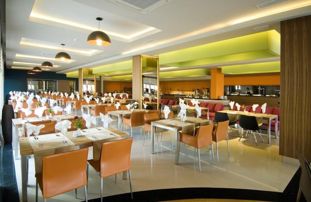 CASA DE MARIS RESORT & SPA 5* - почивка в хотел на ниски цени