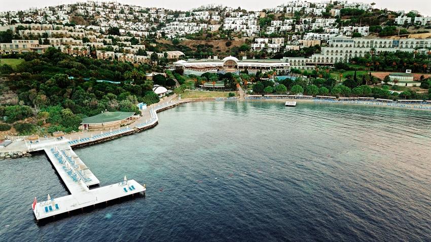 YASMIN RESORT 5 * - екзотични екскурзии и почивки в хотел