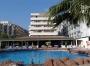CLUB HOTEL MIRABELL - 4* - почивка в хотел на ниски цени