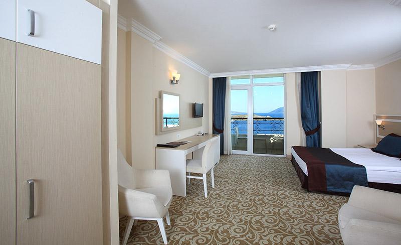 ROYAL ARENA RESORT & SPA 5* - промоция за почивка в хотел