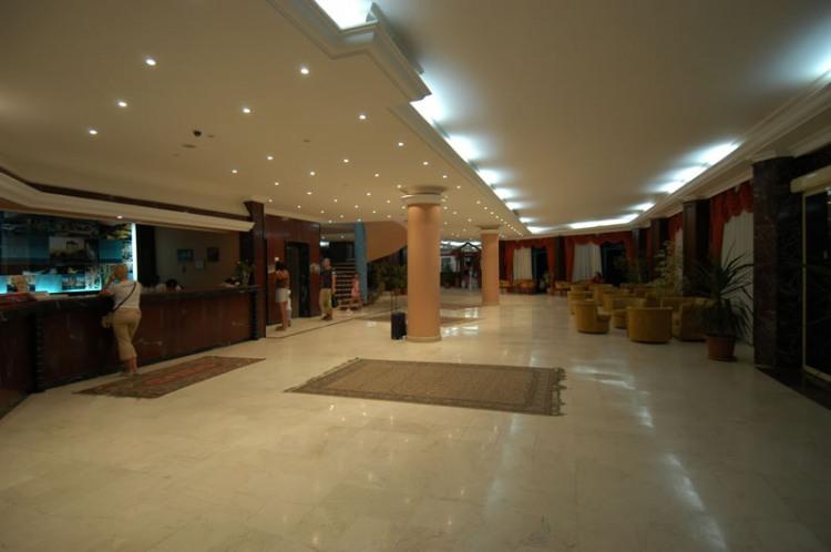 CLUB HOTEL MIRABELL - 4* - промоция за почивка в хотел