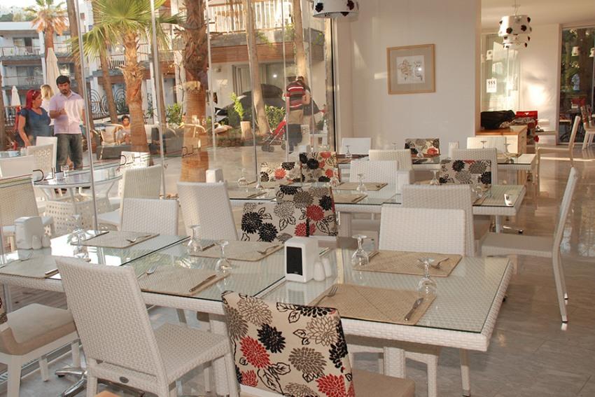 MIO BIANCO HOTEL 4* - почивка в хотел