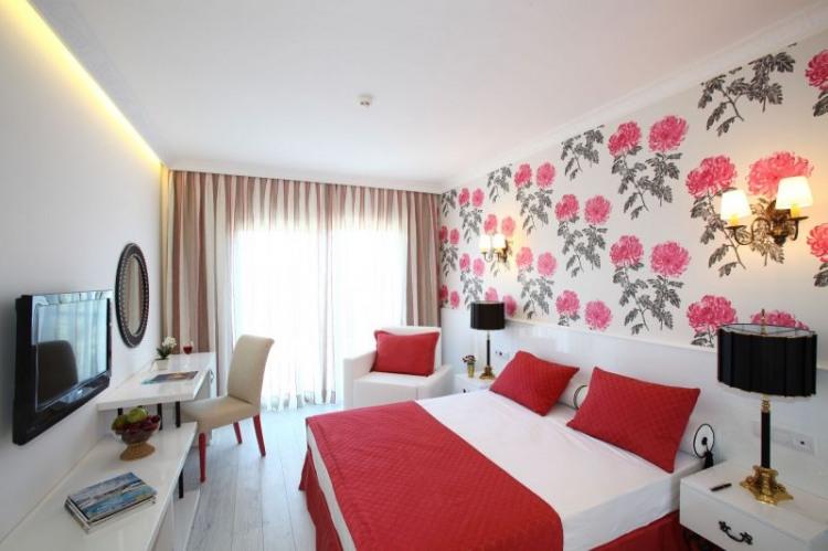 MIO BIANCO HOTEL 4* - евтини екскурзии