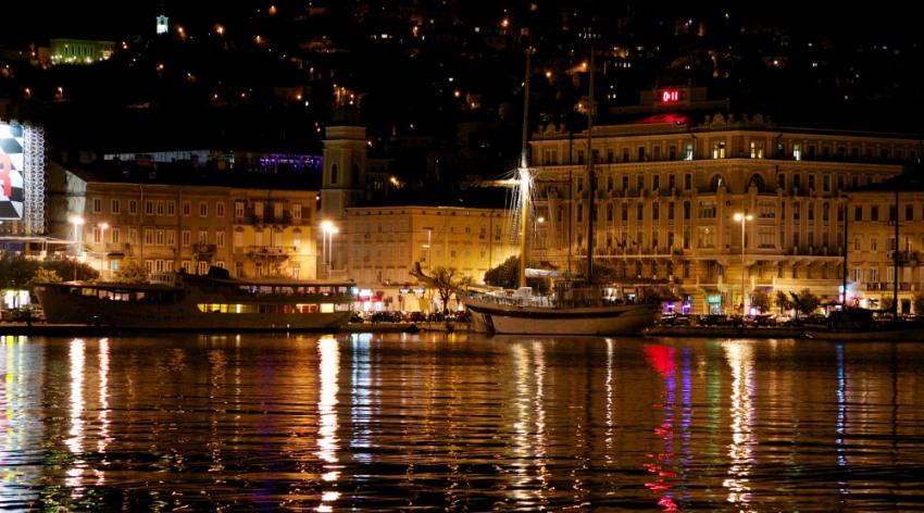 Нова година 2019 в Гърция - Солун 3 нощувки със собствен транспорт