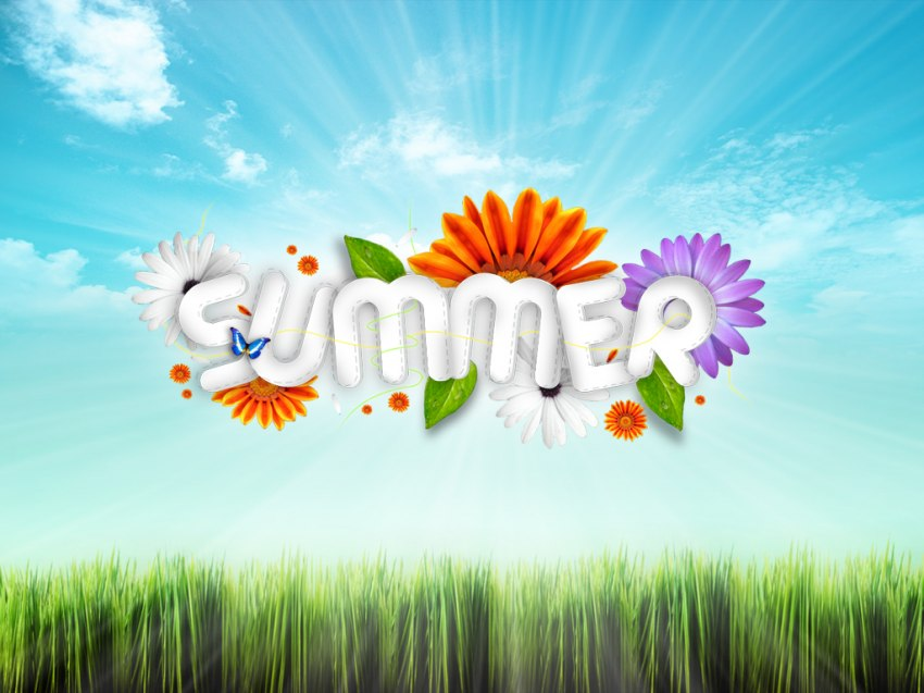 Ранни записвания Дидим - Лято 2019 Автобусна програма с 14 нощувки