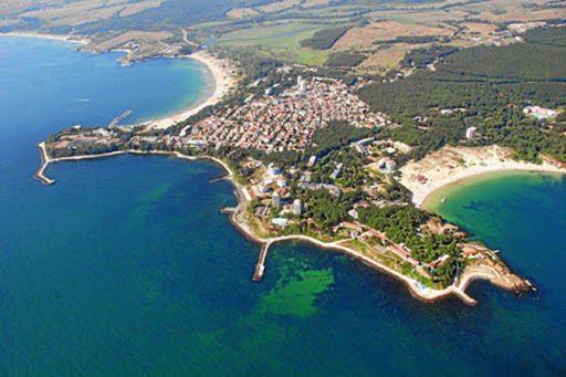 ранни записвания за море 2020 България